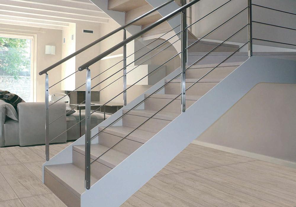 Fabulous insomma sono delle piacevoli novit utili per trasformare ed anche per arredare con - Decorazioni pareti scale interne ...